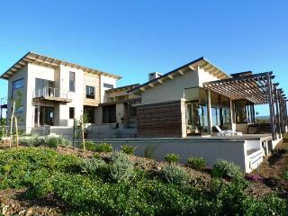 Villa Hermanus Benguela Cove
