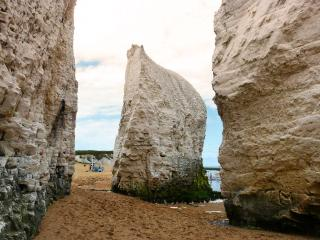 Lazy Days  luxury boutique holiday cottage, Deal