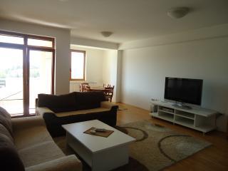 Apartment Skopje VIP
