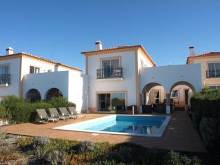 Photo villa