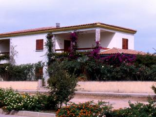 Residenze dellaTorre, Isola Rossa