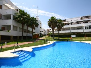 Riviera Apartment - 1300, Sitio de Calahonda