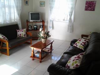 Marranton Breeze Spacious 3 Bed Apartment