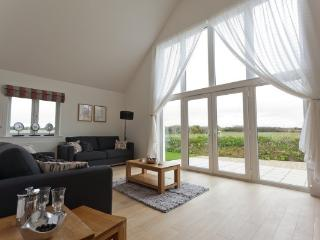 232-Tarka Retreat, Woolacombe