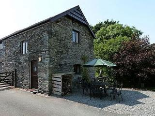 Stabal y Cwrt: Near Mountains and Coast - 78262, Aberdyfi (Aberdovey)