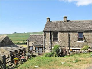 East Farm Holiday Cottage, Middleton in Teesdale