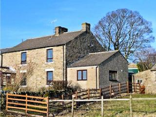 East Farm Holiday Cottage