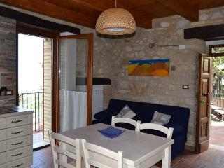 Il Giardinotto Casa Vacanze, Casoli