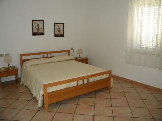 Appartamenti Portopino est, Teulada