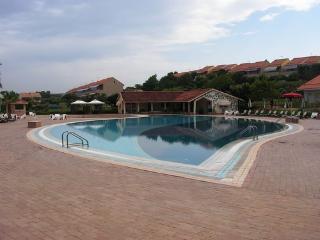 Appartamento al mare--Villaggio Capopiccolo