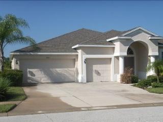 Stunning 2,550 Sq.ft House, FL, Bradenton