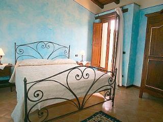 Casa Rosamunda A, Casal Velino