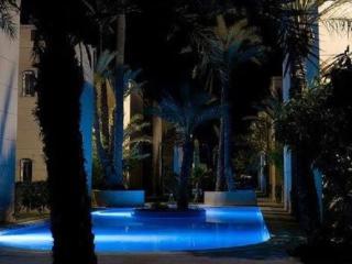 DAR AZIZ, Marrakesh