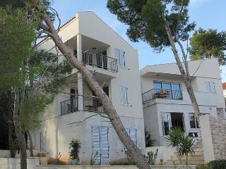 Villa Miravala