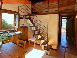 2 bedroom Villa in Casal Velino, Campania, Italy : ref 5228997