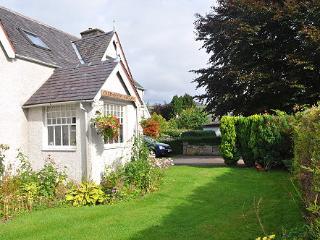 Craigmonie Cottage, Drumnadrochit