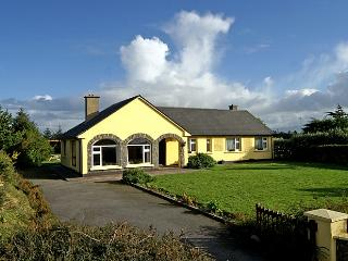 177- Cromane, Killorglin, Caragh Lake