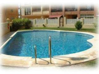 Vegasol Luxury 3 bed Apartment, Fuengirola