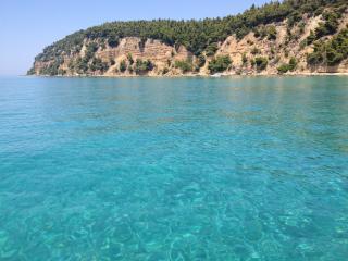 Villa Starfish-Sani, Halkidiki Region