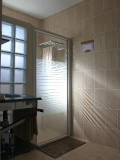 begonia salle de bain