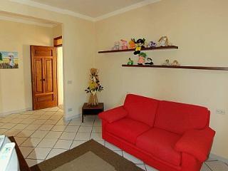 3 bedroom Villa in Casal Velino, Campania, Italy : ref 5228986