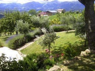 Casa Lola, private pool, amazing views, playden