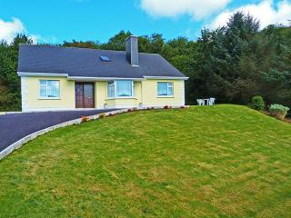 Rosscarbery, Clonakilty - 5024