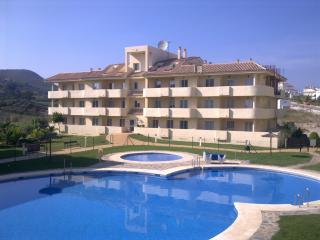 Manilva Beach Luxury Apartment, Puerto de la Duquesa