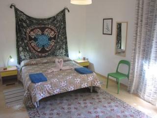"""Apartment   """"ALBATROS"""""""