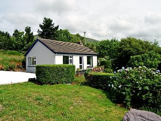 154- Derrynane, Caherdaniel