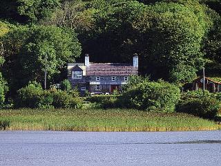151- Derrynane, Caherdaniel