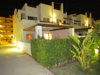 Alhama 3 bed Apartment, Alhama de Murcia
