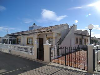 Cabo Roig 2 Bed  - Bungalow (G4)
