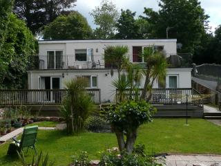 Torquay Holiday Apartment