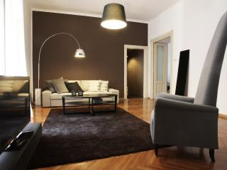 Valsabbion City suite Vila Munz