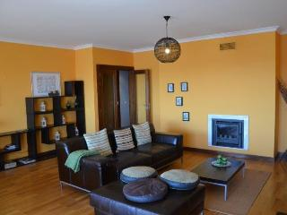 Luxury Apartment in Boavista, Oporto