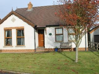 Tara cottage, Portstewart