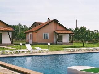 bulgaria villas