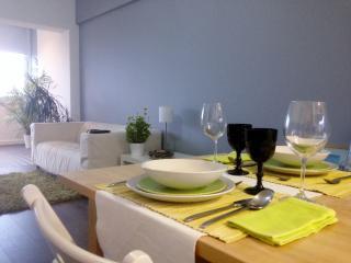 Cascais: modern appartment