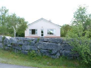 Lakeshore House, Ballinrobe