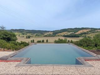 3 bedroom Villa in Otricoli, Umbria, Italy : ref 2226512