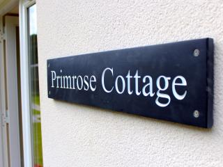 Primrose Garden Cottage, Loch Lomond and The Trossachs National Park