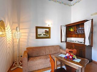 Casa Demade A, Amalfi