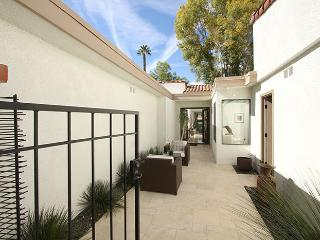 ET44 - Rancho Las Palmas Contemporary - 2BD2B, Rancho Mirage