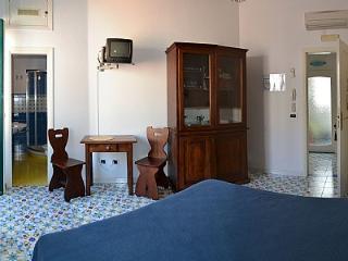 Casa Demade C, Amalfi