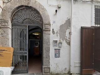 Casa Demade D, Amalfi