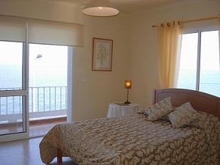 Bela Vista Beach Villa