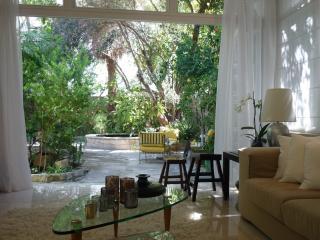 Limassol Hideaway