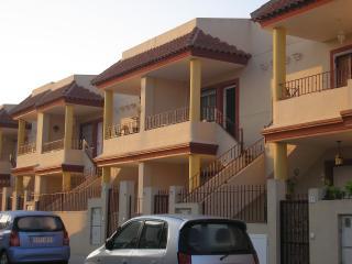 residential olivia, Hurchillo