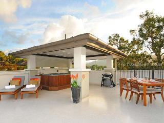 Luxury Penthouse, Port Douglas
